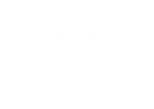 Astral Projection Forum